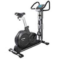 دوچرخه ثابت کتلر مدل Ergometer Axiom Kettler Ergometer Axiom Bike