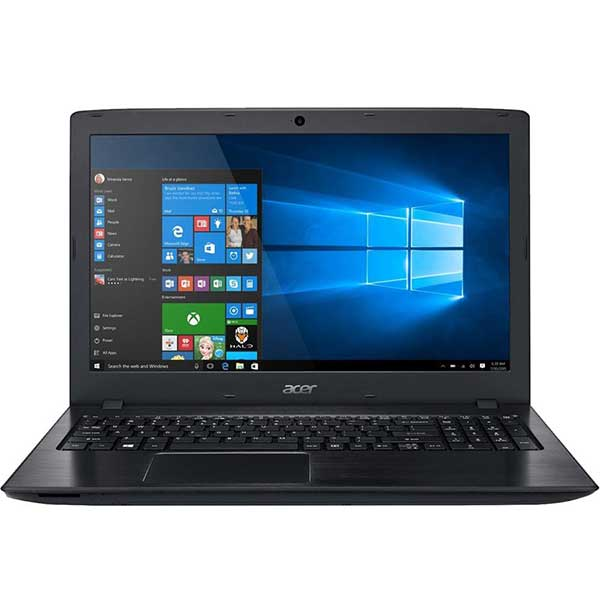 لپ تاپ ایسر مدل Aspire E5-576G Core i5 8GB 1TB 2GB Full HD