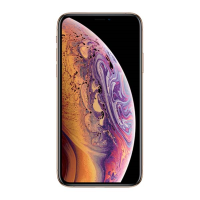 گوشی موبایل اپل مدل Iphone XS MAX 256GB Apple iphone XS MAX 256GB