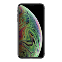 گوشی موبایل اپل مدل Iphone XS MAX 512GB Apple iphone XS MAX 512GB