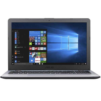 لپ تاپ ایسوس مدل R542UR Core i5-8GB-1TB-2GB Full HD Asus R542UR Core i5-8GB-1TB-2GB Full HD Laptop