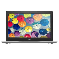 لپ‌ تاپ دل مدل Inspiron 15-5570 i5-4GB-1TB-2GB Dell Inspiron 15-5570 i5-4GB-1TB-2GB Laptop