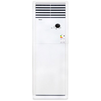 کولر گازی گری 55000 مدل T Matic-h55h3 Gree T Matic-h55h3-55000 HC Air Conditioner