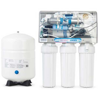 تصفیه آب کنت مدل Excell plus Kent Excell plus Water Purifier