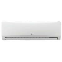 کولر گازی ال جی 12000 مدل Nb126tq LG Nb126tq New Titan-12000 HC Air Conditioner