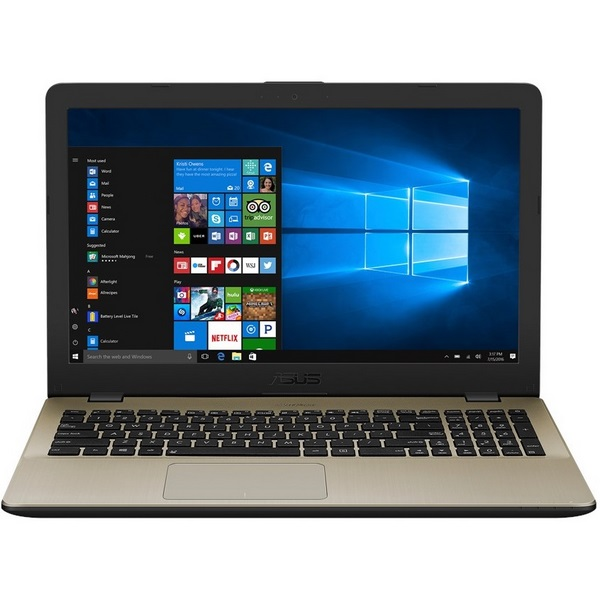 لپ تاپ ایسوس مدل VivoBook 15 R542UF Core i5 8GB 1TB 2GB Full HD