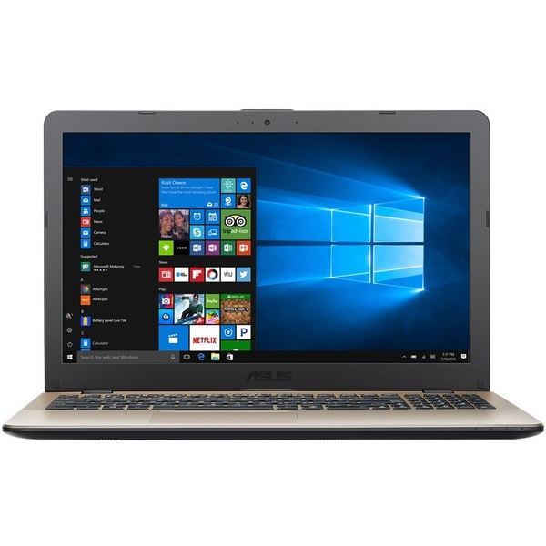لپ تاپ ایسوس مدل VivoBook K542UF Core i5 8GB 1TB 2GB Full HD