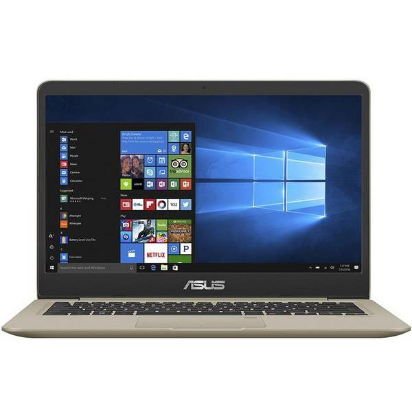 لپ تاپ ایسوس مدل VivoBook S14 S410UN Core i7 12GB 1TB 4GB Full HD