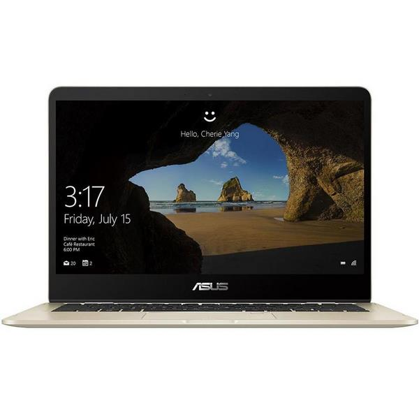 لپ تاپ ایسوس مدل Zenbook Flip UX461UN Core i7 16GB 512GB SSD 2GB Full HD Touch