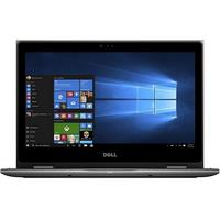 DELL Inspiron 13 5379 Core i7 8GB 256GB SSD Intel Touch Laptop لپ تاپ دل مدل Inspiron 13 5379 Core i7 8GB 256GB SSD Intel Touch