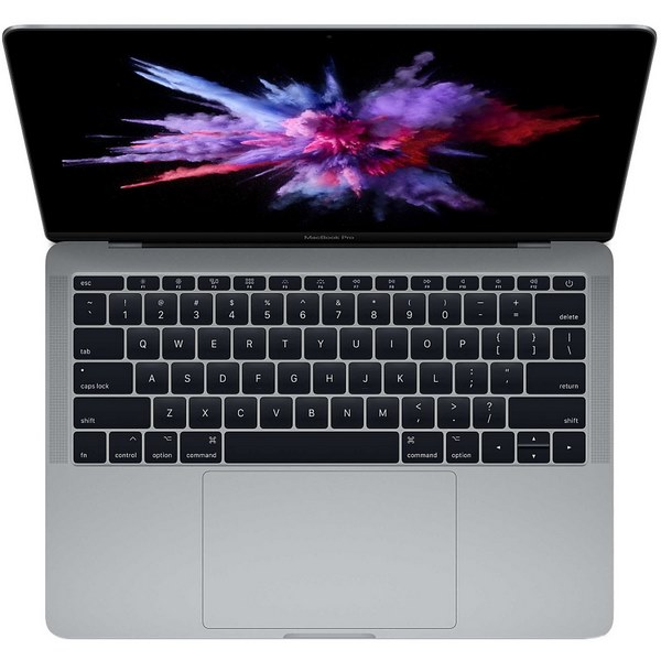 لپ تاپ اپل مدل MacBook Pro MPXT2 i5-8GB-256GB SSD