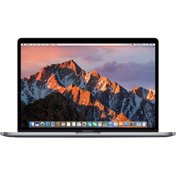 لپ تاپ اپل مدل MacBook Pro i7-16GB-512GB SSD-2GB