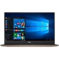 لپ تاپ دل مدل XPS 13-1013 i7-8GB-256GB SSD Dell XPS 13-1013 i7-8GB-256GB SSD Laptop