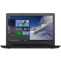 لپ تاپ لنوو مدل  Ideapad 110 A6-7310-8GB-1TB-2GB Lenovo Ideapad 110 A6-7310-8GB-1TB-2GB Laptop