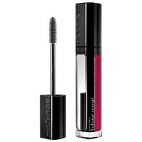 ريمل حجم دهنده بورژوآ مدل Adjustable Bourjois Volume Revial Adjustable Mascara