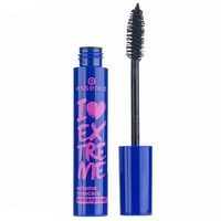 ريمل حجم دهنده ضد آب اسنس مدل I Love Extreme Volume Essence I Love Extreme Volume Waterproof Mascara