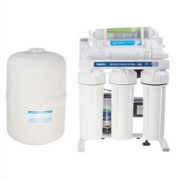 تصفیه آب روبن مدل RO-106MP Roben RO-106MP Water Purifier