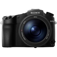 دوربین دیجیتال سونی مدل DSC-RX10 III Sony Cyber-Shot DSC-RX10 III Digital Camera