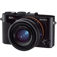 دوربین دیجیتال سونی مدل DSC-RX1R Sony Cyber-Shot DSC-RX1R Digital Camera