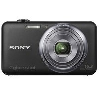 دوربین دیجیتال سونی مدل DSC-WX70 Sony Cyber-Shot DSC-WX70 Digital Camera