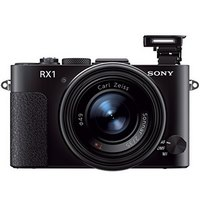 دوربین دیجیتال سونی مدل DSC-RX1 Sony Cyber-Shot DSC-RX1 Digital Camera