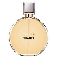 ادو پرفیوم زنانه شانل مدل Chance حجم 100ml Chanel Chance Eau De Parfum For Women 100ml