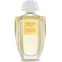ادو پرفیوم کرید مدل Aberdeen Lavander حجم 100ml Creed Aberdeen Lavander Eau De Parfum 100ml