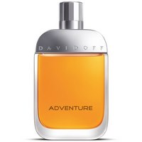 ادو تویلت مردانه دیویدوف مدل Adventure حجم 100ml Davidoff Adventure Eau De Toilette For Men 100ml