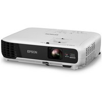 پروژکتور اپسون مدل EB-U04 Epson EB-U04 Data Video Projector