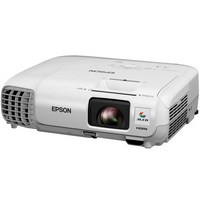 پروژکتور اپسون مدل EB-X27 Epson EB-X27 Data Video Projector