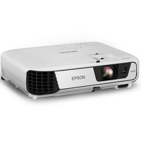 پروژکتور اپسون مدل EB-X31 Epson EB-X31 Data Video Projector