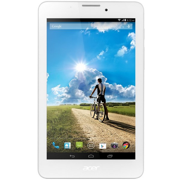 تبلت ایسر مدل Iconia Tab 7 A1-713 HD