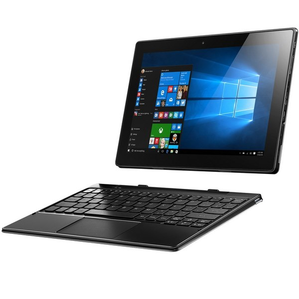 تبلت لنوو مدل IdeaPad Miix 310 2GB-32GB WiFi