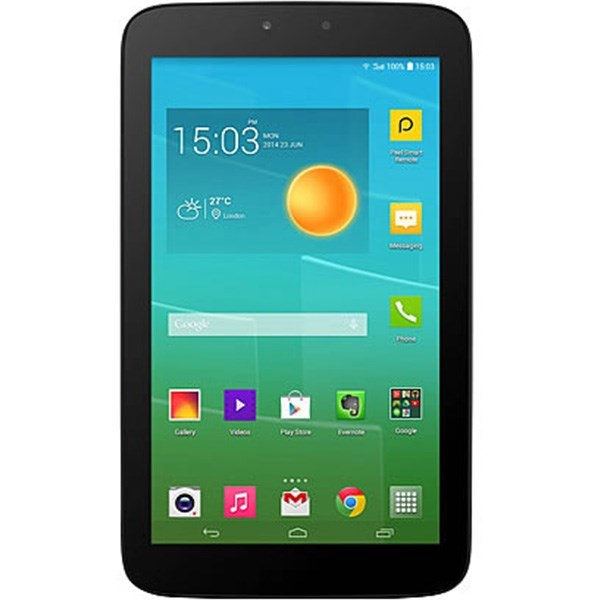 OneTouch POP 7S 4G 8GB
