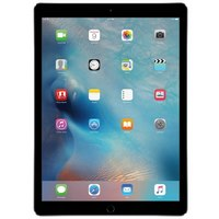 تبلت اپل مدل iPad Pro 12.9 WiFi 256GB Apple iPad Pro 12.9 WiFi 256GB Tablet