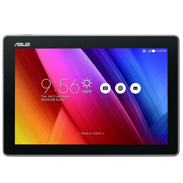 تبلت لنوو مدل Yoga Tab 3 Plus YT-X703L 32GB