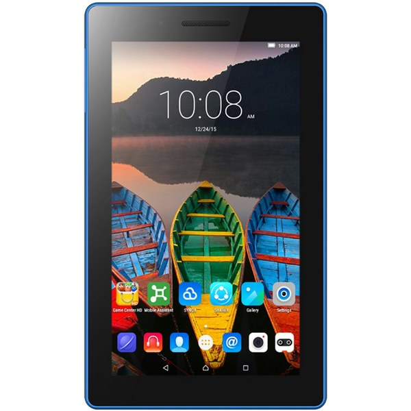 تبلت لنوو مدل Tab 3 7 Essential  1GB-16GB-3G