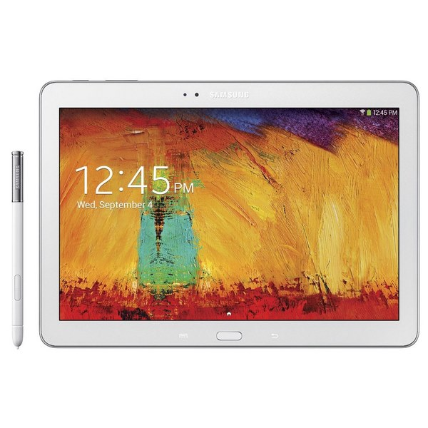 تبلت سامسونگ مدل Galaxy Note 10.1 SM-P605 2014 Edition LTE 16GB