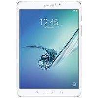 تبلت سامسونگ مدل Galaxy Tab S2 8.0 SM-T719 LTE 32GB Samsung Galaxy Tab S2 8.0 SM-T719 LTE 32GB Tablet