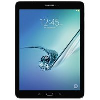 تبلت سامسونگ مدل Galaxy Tab S2 9.7 SM-T819 LTE 32GB Samsung Galaxy Tab S2 9.7 SM-T819 LTE 32GB Tablet
